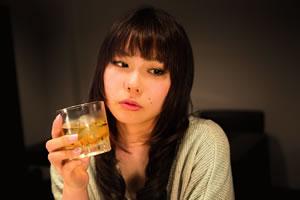 insyuki05