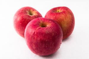 applerecipe01