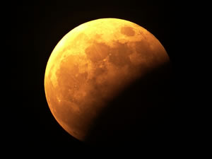 eclipse01