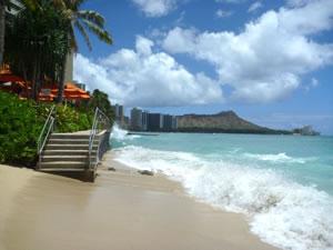 hawaii02