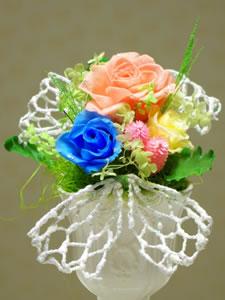preservedflowers03