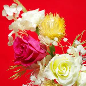preservedflowers04