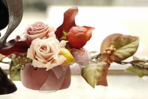 preservedflowers05