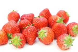 strawberry04