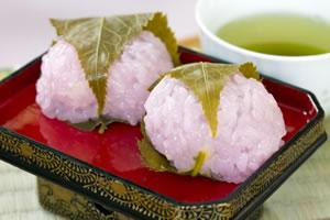 sakuramochi03
