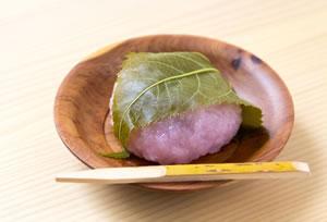 sakuramochi05