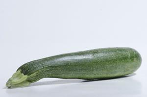 zucchini01