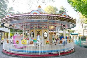 amusementpark04