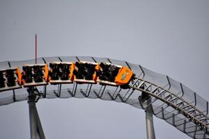 amusementpark07