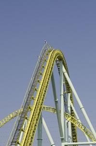 amusementpark08