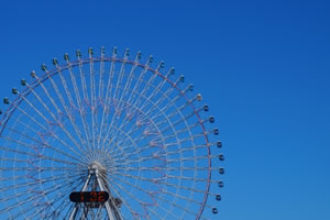 amusementpark09