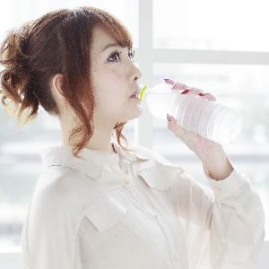 detoxwater01