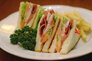 sandwich05