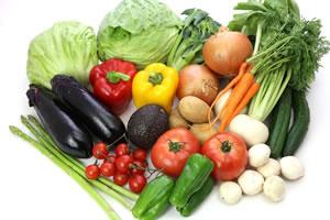 dietfoods02