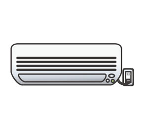 heating01