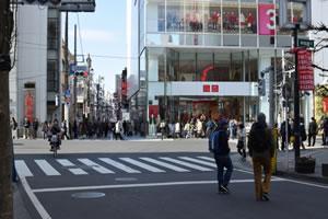 shopping33