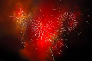 fireworks24