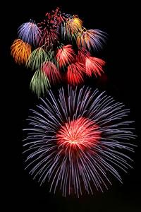 fireworks32