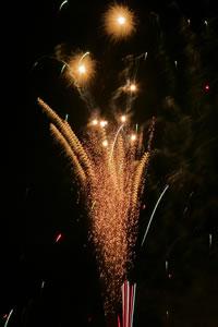 fireworks36