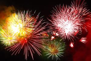 fireworks40
