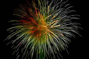 fireworks41