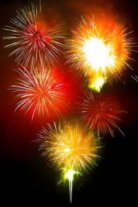 fireworks42