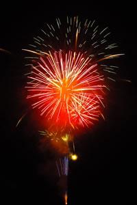 fireworks43