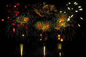 fireworks44