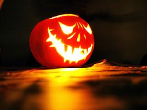 halloween11
